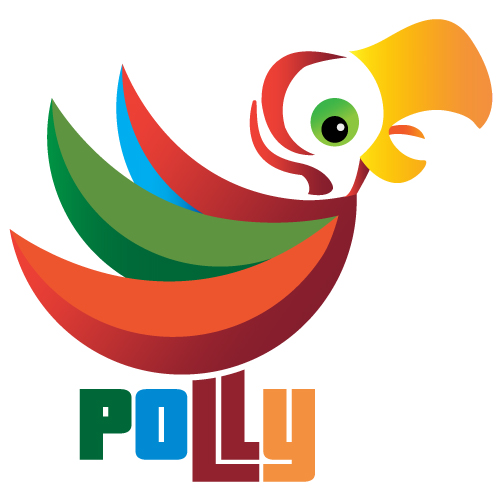 Polly podcast with Bryan Hogan